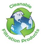 Cleanablelogo