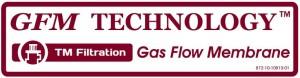 GFM_Tech_logo